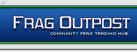 Frag Outpost Forums - Coral Propagation and Reef Aquarium Forums